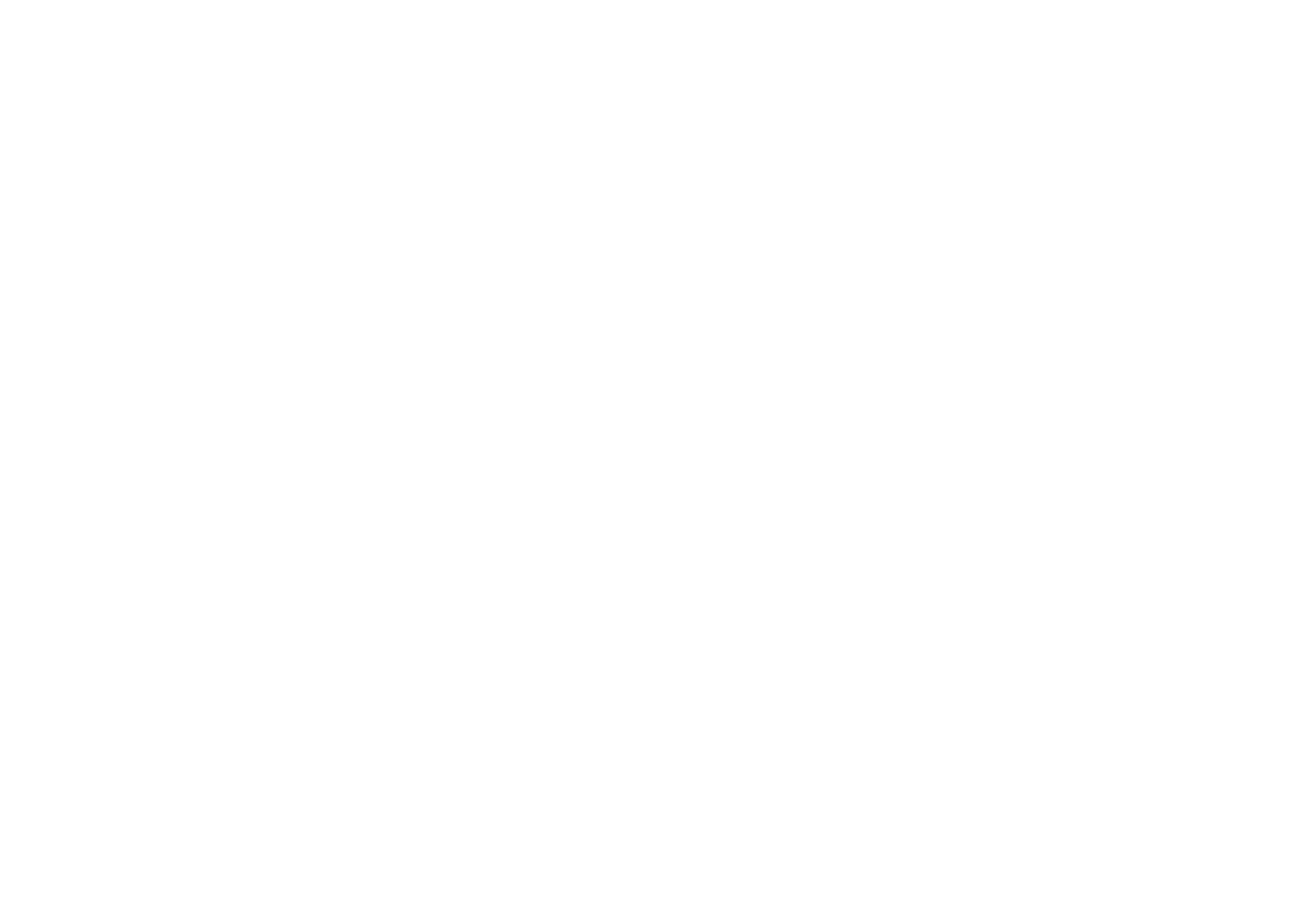 albir colonial